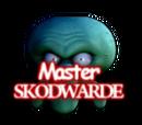 Skodwarde Squad