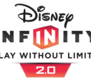 DisneyINFINITY2.0Fan