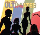All-New Ultimates Vol 1 8