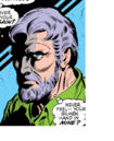 Leonard McKenzie (Earth-616) as an old man in Sub-Mariner Vol 1 44.jpg