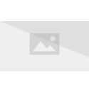Fen (Earth-616) trapped in the body of Arlys-Gran in Namor the Sub-Mariner Vol 1 39.jpg
