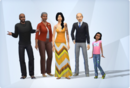 Spencer-Kim-Lewis Family.png
