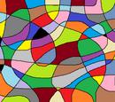 Baby Mosaic
