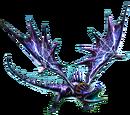 Dagur's Skrill