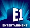 E1 Entertainment logo 2009.png