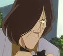 Kouji Hamada