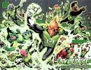 Green Lantern Corps 012.jpg