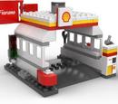 40195 Shell Station