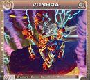Vunhra