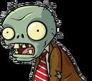 Mittelalter Zombies