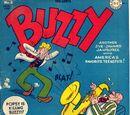 Buzzy Vol 1 2
