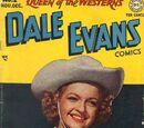 Dale Evans Comics Vol 1 2
