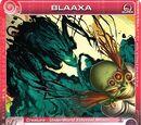 Blaaxa