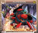 Aureban