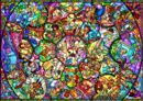 Disney characters stained glass.jpg
