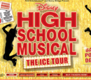 Disney's High School Musical: The Ice Tour