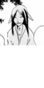 Karikage first appearance.png