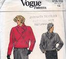 Vogue 9114 B