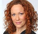 Brigitte Schnell