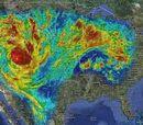 2034 Midwest Tornado outbreak