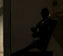 Infector Spy