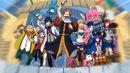 FAIRY TAIL OVA4.jpg