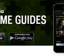 Wyz/Game Guides 3.0, l'app guides de jeu des superfans