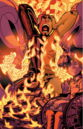 All-New Ghost Rider Vol 1 9 Textless.jpg