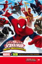 Marvel Universe Ultimate Spider-Man Web Warriors Vol 1 1.jpg