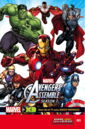 Marvel Universe Avengers Assemble Season Two Vol 1 1.jpg