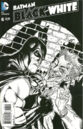 Batman Black and White Vol 1 6.jpg