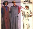 Vogue 1460 B