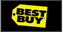 Fantasy Face-Off Button Best Buy.png