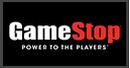 Fantasy Face-Off Button GameStop.png