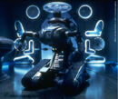 Robo2 charging.jpg