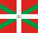 Autonomous Republic of Basque Country