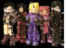 Lyoko Warriors in Evolution.png