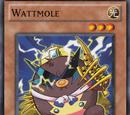 Wattmole