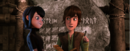 Mavis and hiccup crossover manip by xlexierusso2-d6taej6.png