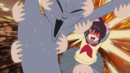 Saho Tickle Attack.png