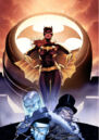 Batgirl Futures End Vol 1 1 Present Textless.jpg