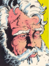 Lewis (Santa Claus) (Earth-616) from Marvel Fanfare Vol 1 1 001.png