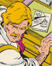 Haskill (Earth-616) from Marvel Fanfare Vol 1 1 001.png