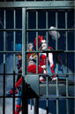 New Suicide Squad Futures End Vol 1 1 Present Textless.jpg