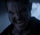 Peter Hale (Season 4)
