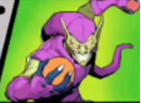 Norman Osborn (Earth-TRN460).png