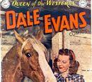 Dale Evans Comics Vol 1 7