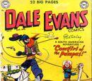 Dale Evans Comics Vol 1 16
