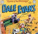 Dale Evans Comics Vol 1 21