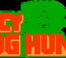 Hog Hunt